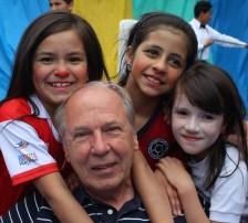 Aug_2015_ColumbiaA Delron and Amigas