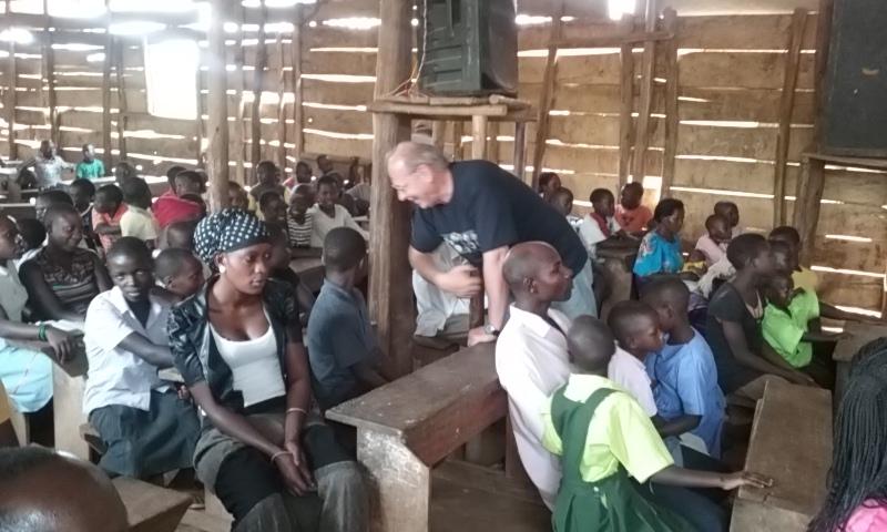 UgandaMay2016A4