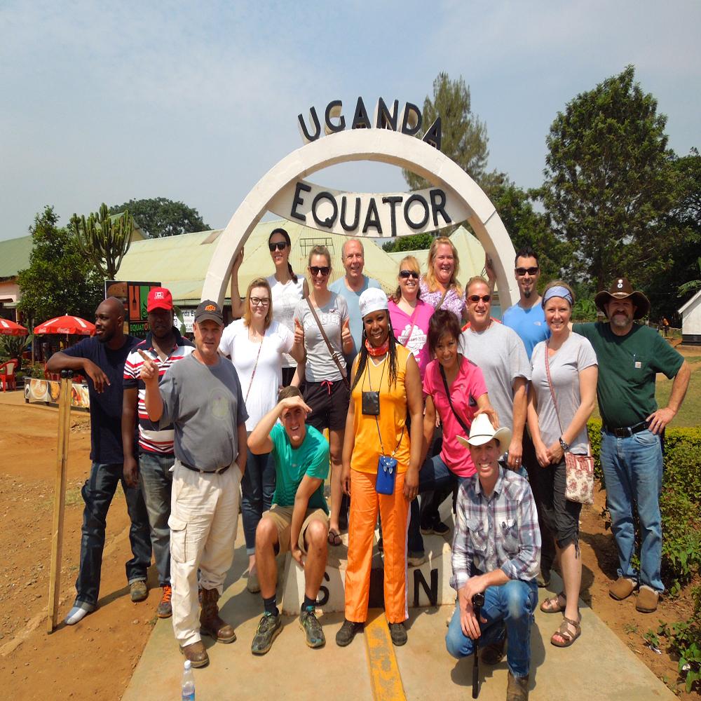 UgandaMay2016BEquator3